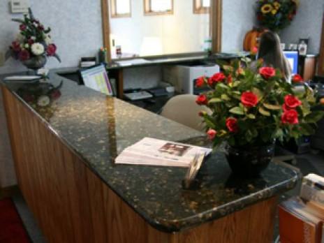 Genial Upstate Stone | Upstate New York Granite Countertops U0026 Stone Products
