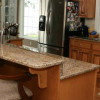 Granite U0026 Quartz In Upstate New York